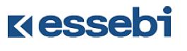 Logo Essebi